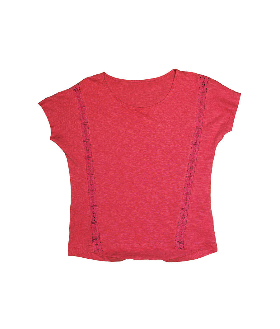 Amadore Casual  Top