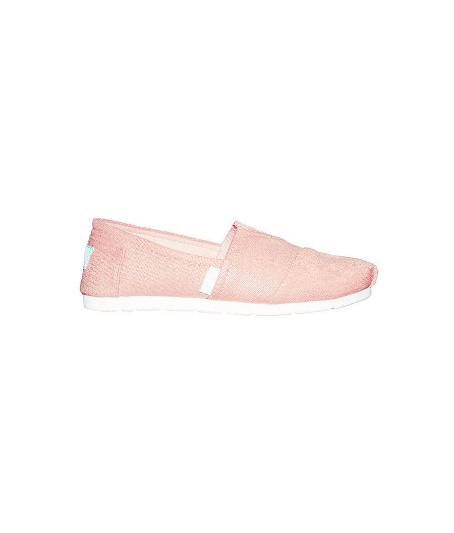 Idp Knockout Pink Running Shoes