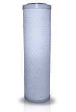 Filter - 700 Series UltraWater™ Alkaline Replacement Filter