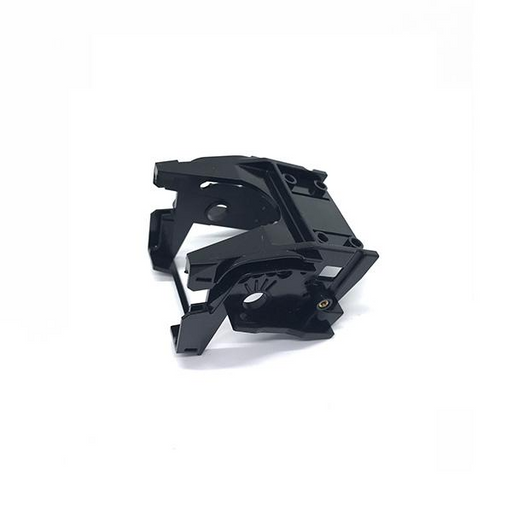 Draco Replacement Camera Mount