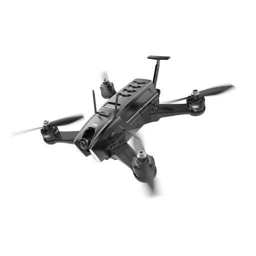 Buy Velocidrone and get flying today! — UVify Store