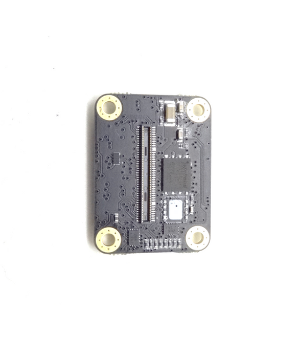 Draco Replacement Flight Controller