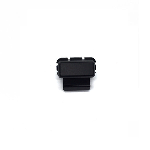 Draco Replacement Battery Release Button