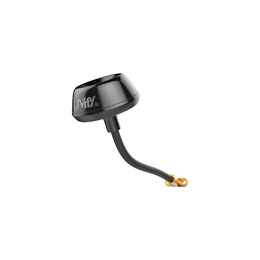 5.8GHz Circular polarized antenna
