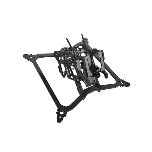 Warp9 Frame Kit