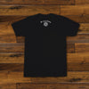 TDF GUZ WORLD Cotton Tee