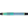 Muu5 Weight Adjustable Darts