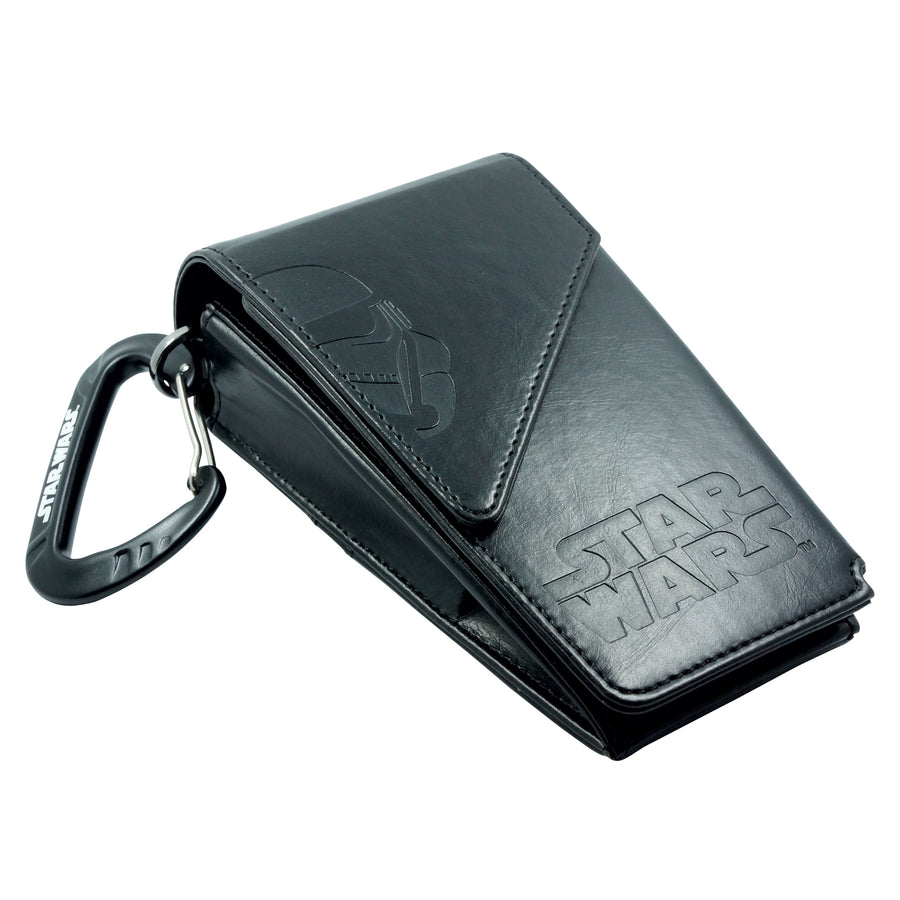 Star Wars - Darts Bag