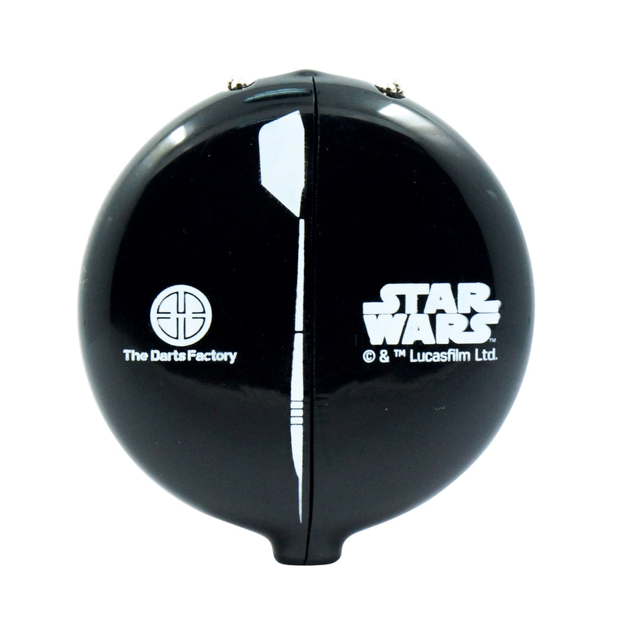 Star Wars - Stormtrooper Tips Holder