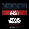 Star Wars - Long Towel