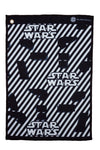 Star Wars - Scarf