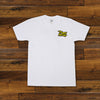 TDF Bull Gate Cotton Tee