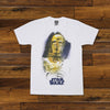 Star Wars - T-Shirt - C3PO