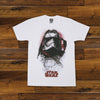 Star Wars - T-Shirt (Kids) - Captain Phasma