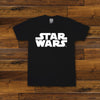 Star Wars - T-Shirt (Kids) - Classic