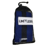 Limitless Hip Resistance Bands