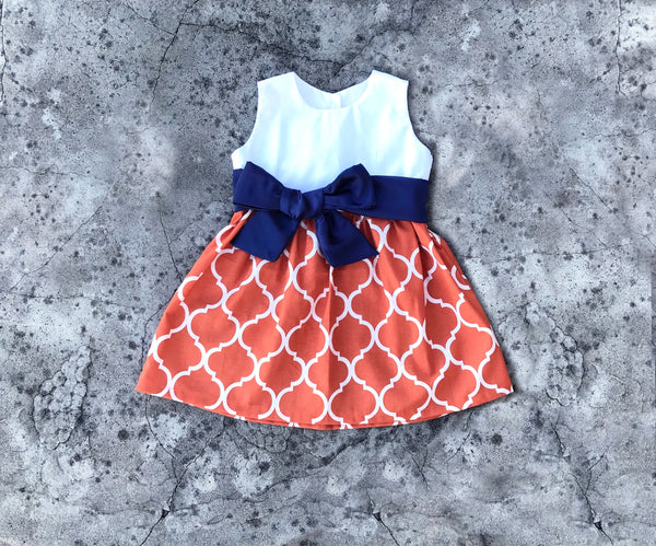 f7e8ea5ed little girl fall dress