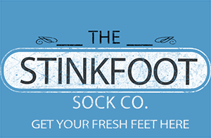 Stinkfoot Sock Co