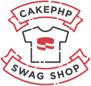 Official CakePHP Store
