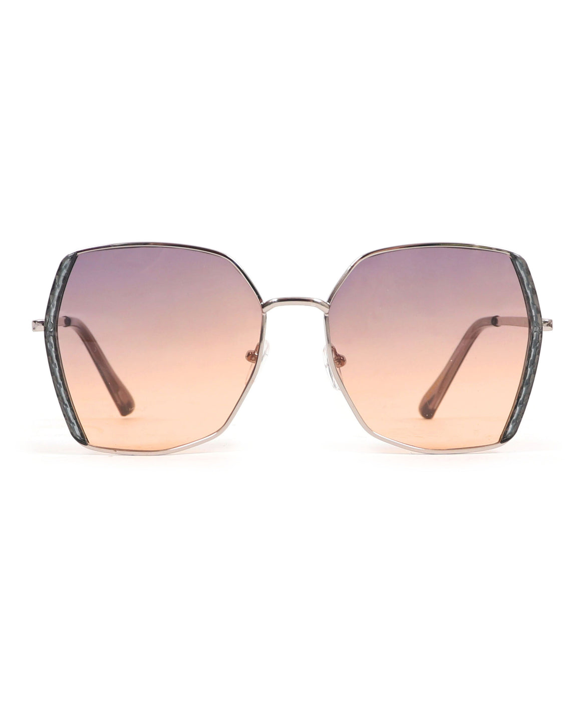 Powder Peyton Sunglasses