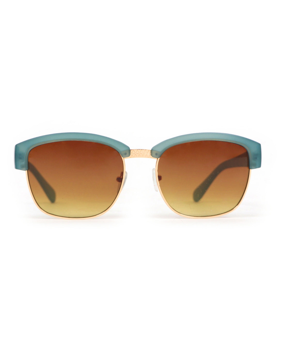 Powder Reese Sunglasses