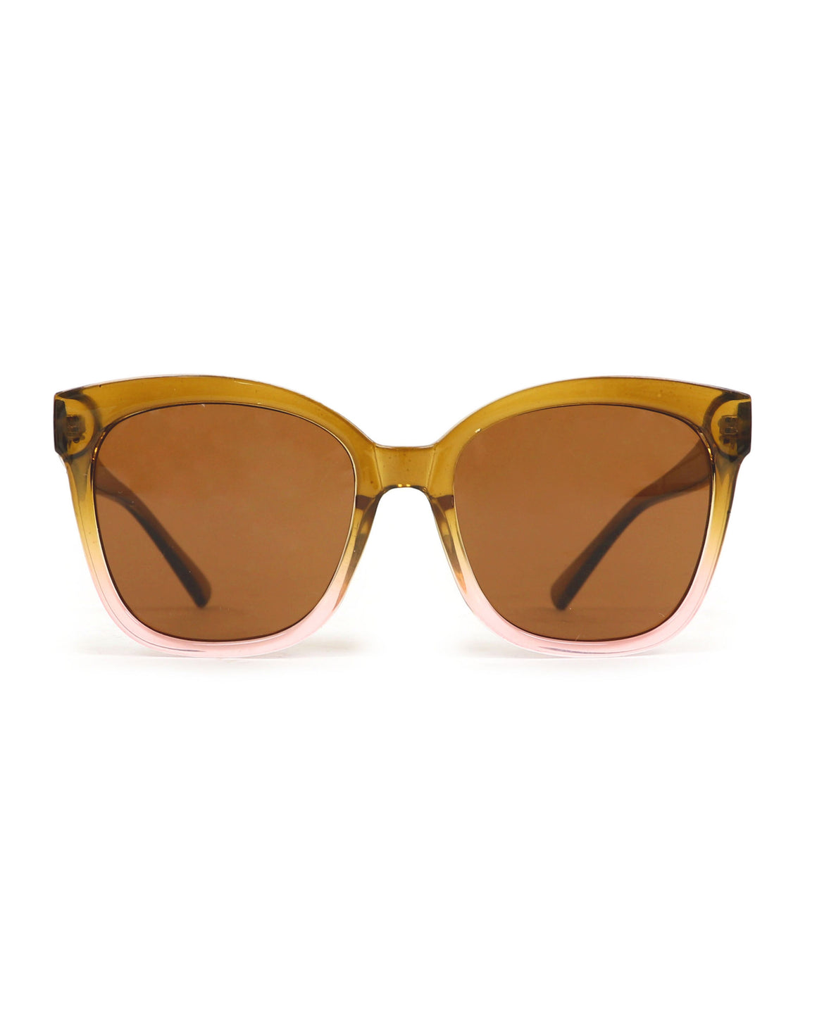 Powder Marcia Sunglasses