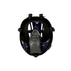 Ultimate FX Full Facepiece Reusable Respirator FF-401 Small (pri