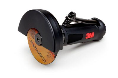 3M(TM) Cut-Off Wheel Tool 28771, 4 in 1 hp 19,000 RPM, 1 per case (