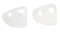 3M(TM) Protective Eyewear Slip-On Side Shields, 23451-00030-20 C