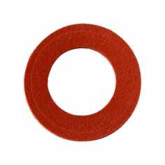 3M(TM) Inhalation Port Gasket 6895/07145(AAD), 20/Bag UPC Code:  00