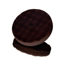 3M(TM) Perfect-It(TM) Foam Polishing Pad, 05707, 8 inch, 6 per c