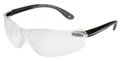 3M(TM) Virtua(TM) V4 Protective Eyewear 11672-00000-20 Clear AF