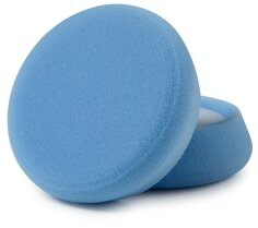 3M(TM) Perfect-It(TM) Ultrafine Foam Polishing Pad, 05760, 3 in,