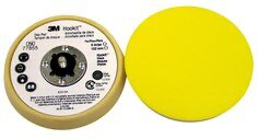 3M(TM) Hookit(TM) Low Profile Finishing Disc Pad 77855, 5 in x 11/16 i