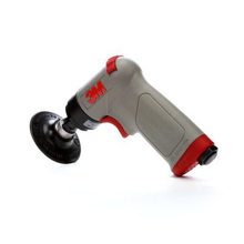 "3M(TM) Disc Sander Pistol Grip 28547  3"" (price per ea) 00051141"