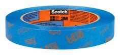 ScotchBlue? Painter's Tape 2090-36B-N Display, 1.41 in x 60 yd (
