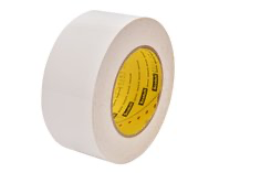 3M(TM) Preservation Sealing Tape 481 White, 3 in x 36 yd (price