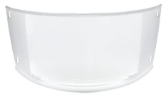 Speedglas(TM) Outside Protection Plate SL 05-0250-00 Standard 5/