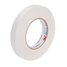 3M(TM) Glass Cloth Electrical Tape 27-1/2