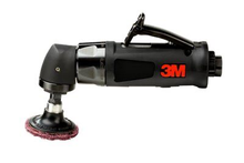 3M(TM) Disc Sander 20231, 2 in .5 HP, 1 per case (price per ea)