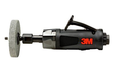 3M(TM) Die Grinder 28330, .5 hp 1/4 in Collet 18,000 RPM, 1 per