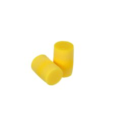 X10003 Classic(TM) Uncorded Earplugs in Pillow Pak 310-1001 200/