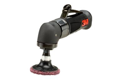 3M(TM) Disc Sander 28328, 2 in .3 HP 12,000 RPM, 1 per case  000511