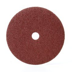 Fibre Disc 381C 7 in x 7/8 in 36g (price per ea) 00051144813735