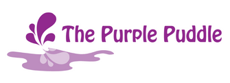 The Purple Puddle