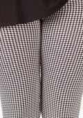 Houndstooth 2.0
