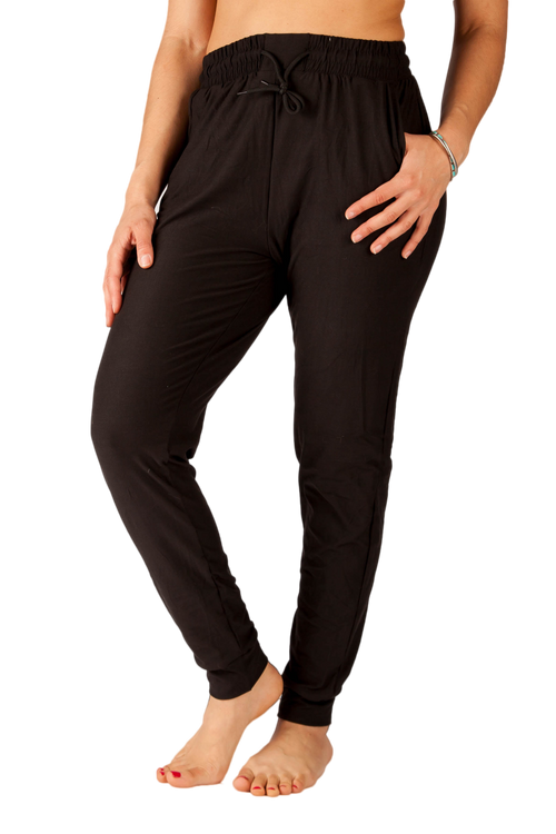Super Soft Joggers WITH POCKETS