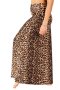 Kitty Kate MAXI SKIRT