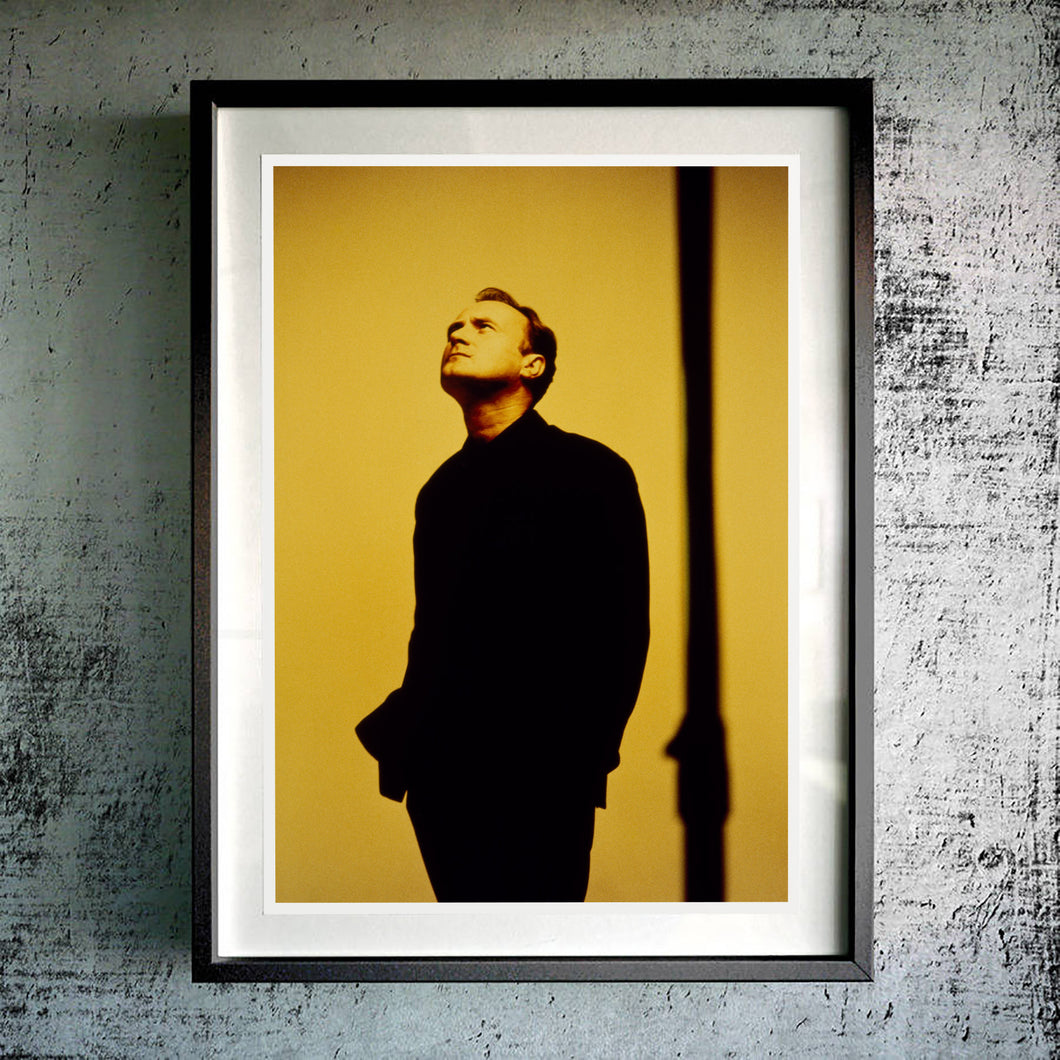 Standing Framed Photo Print