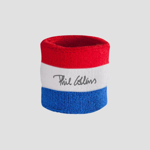 Signature Sweatband